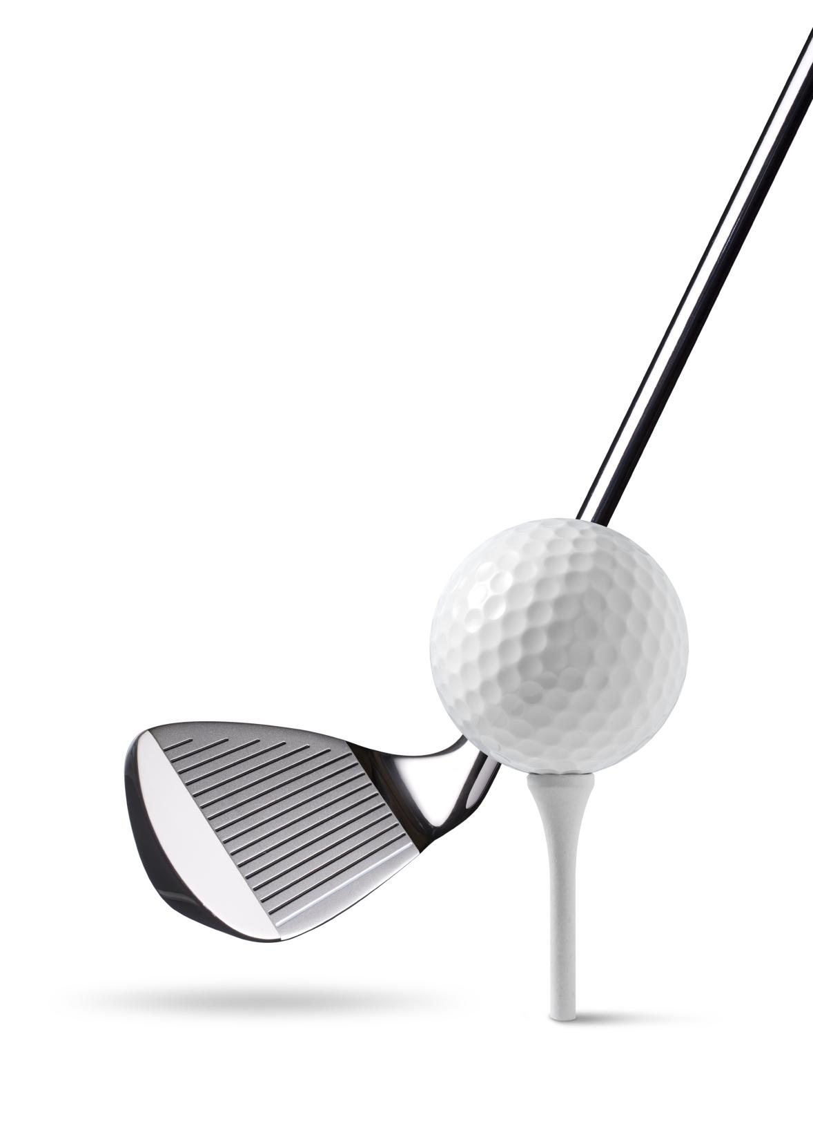 2017 spring open charity golf classic transportation. Black Bedroom Furniture Sets. Home Design Ideas