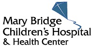 Mary Bridge Childrens Hospital.2