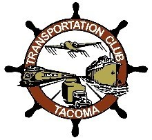 TCT Logo small