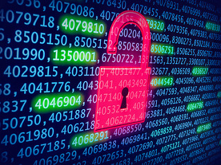 Cyberattacks Pose a Real Threat :: Transportation Club of Tacoma